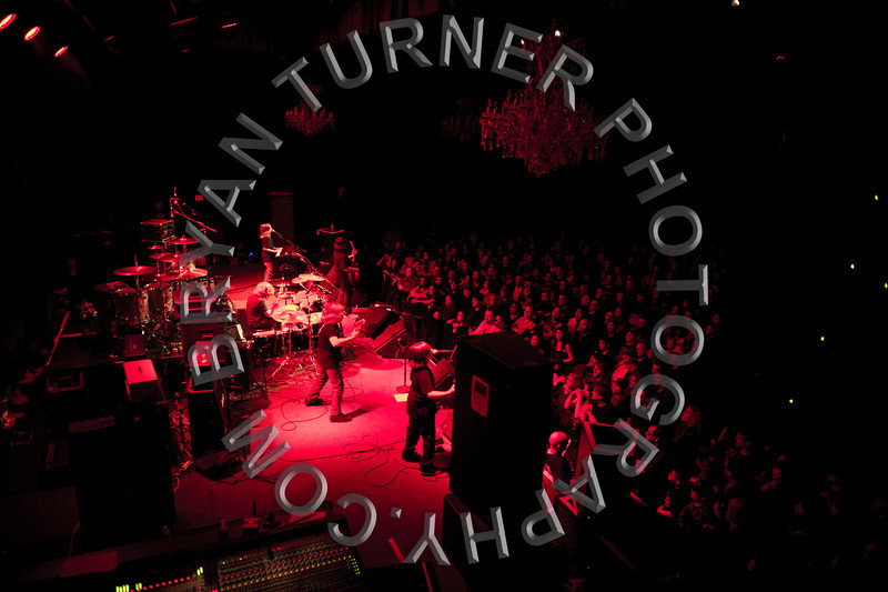 Turner-1034