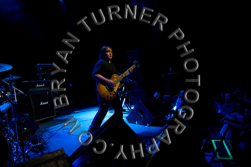 Turner-1133