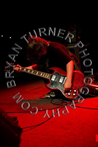Turner-1168
