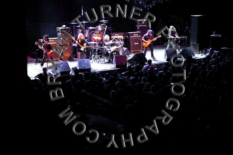 Turner-1097