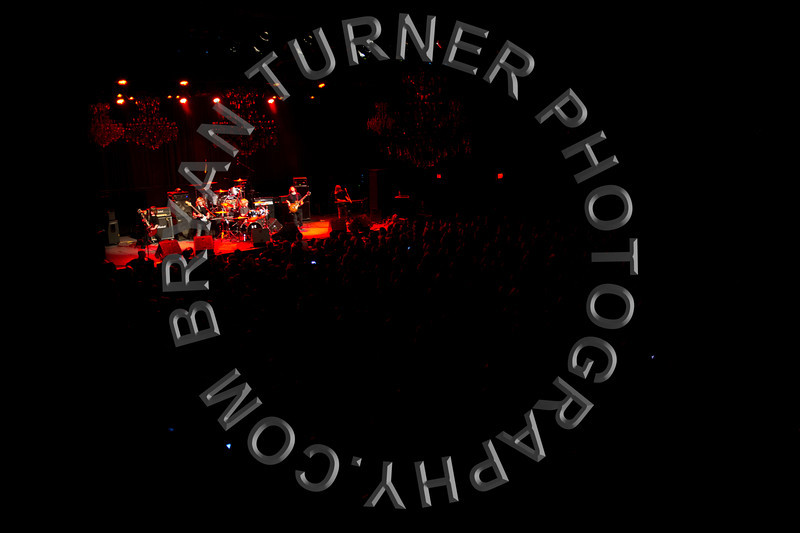 Turner-1095