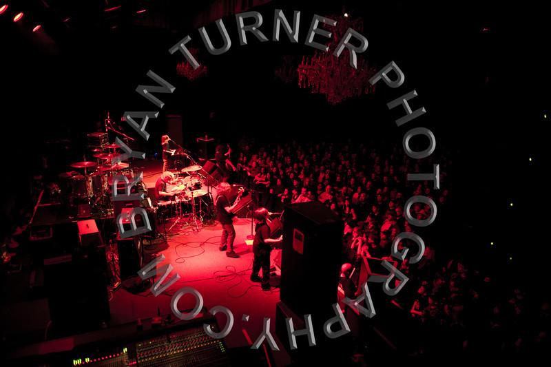 Turner-1029