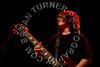 Turner-1159