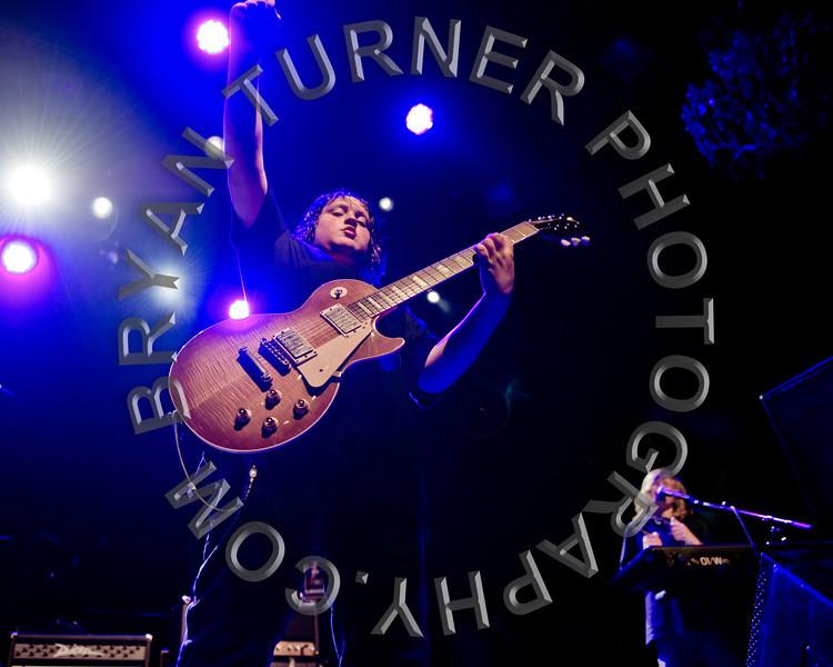 Turner-1401