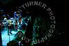 Turner-1126