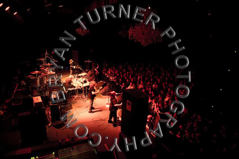 Turner-1031