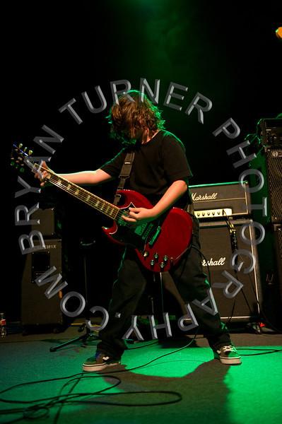 Turner-0960