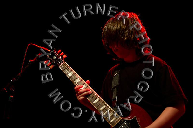 Turner-1157