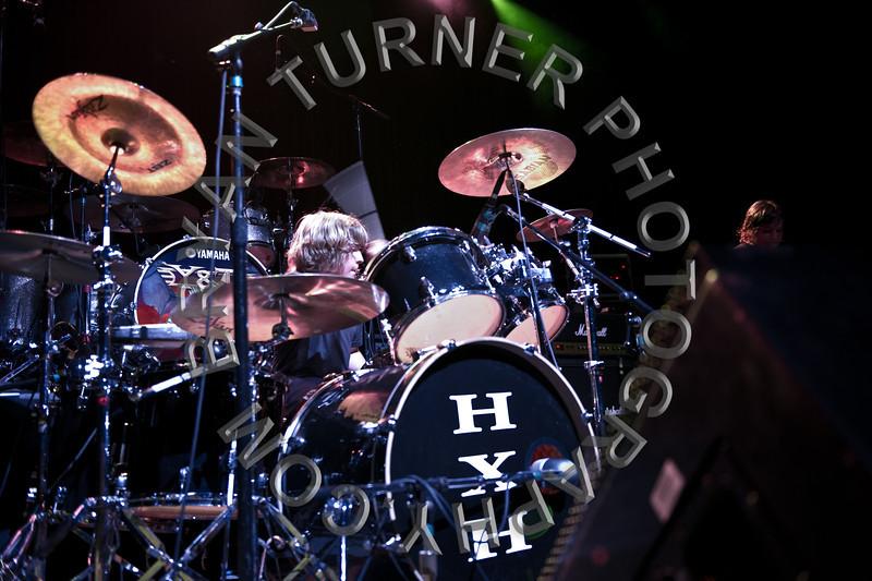 Turner-1231