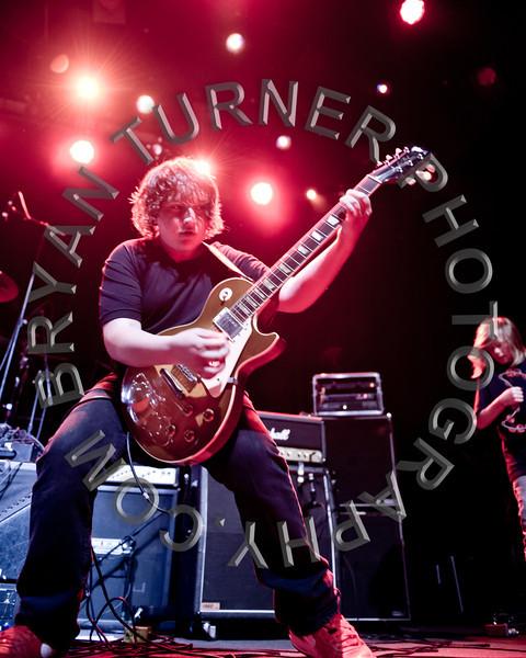 Turner-1333