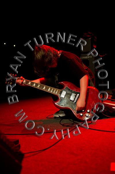 Turner-1170