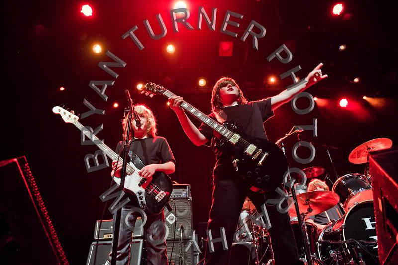 Turner-1365