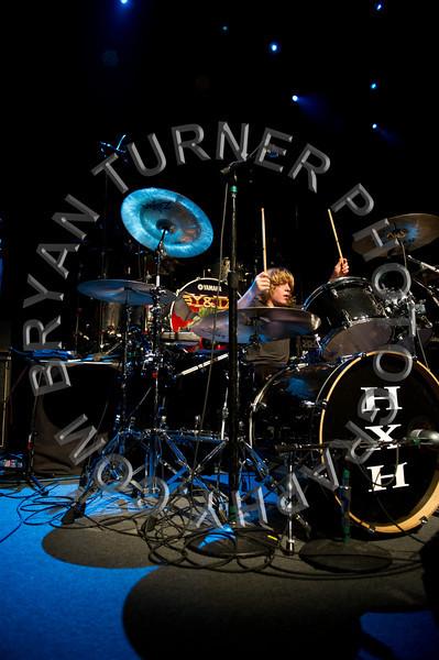 Turner-1264