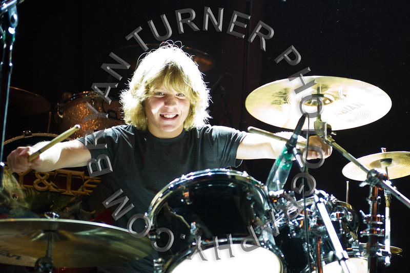 Turner-0560