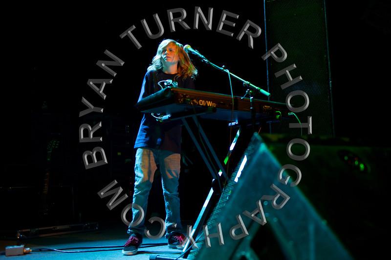 Turner-1310