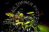 Turner-1245