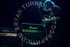 Turner-1134