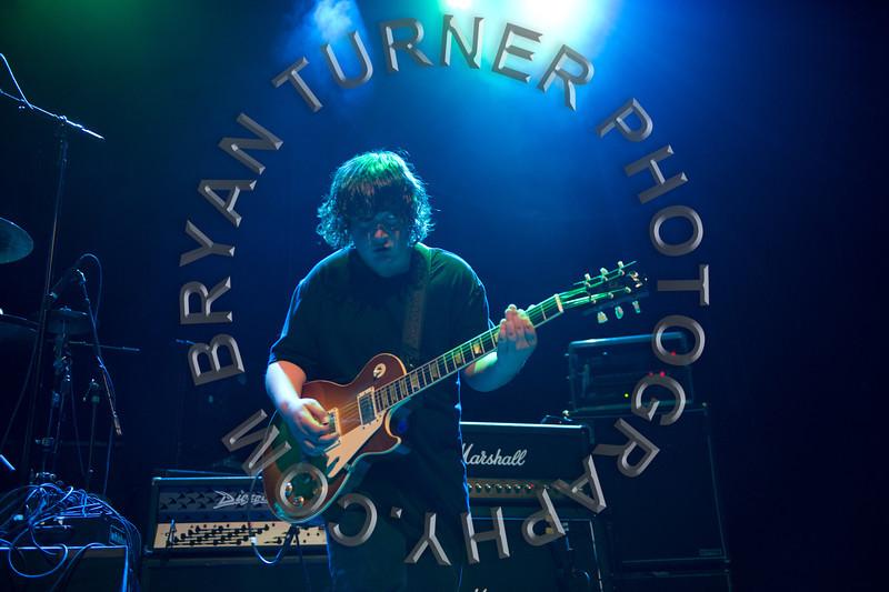 Turner-1136