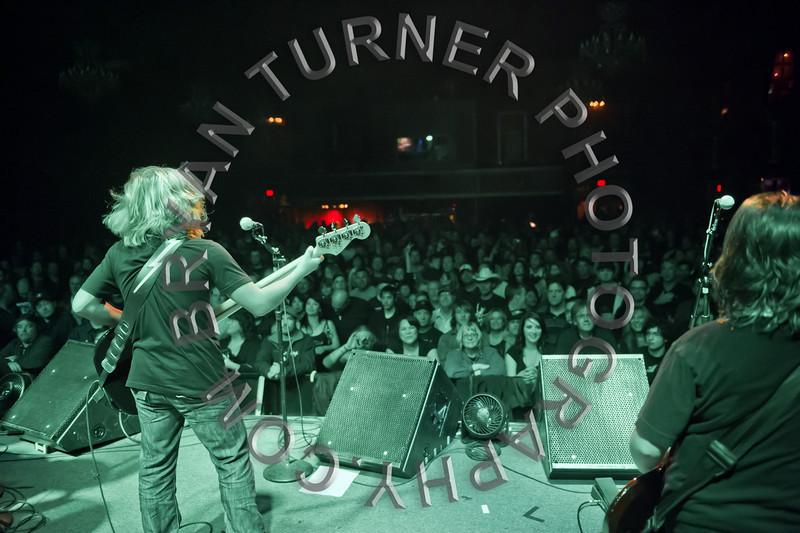 Turner-0990