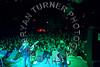 Turner-1016