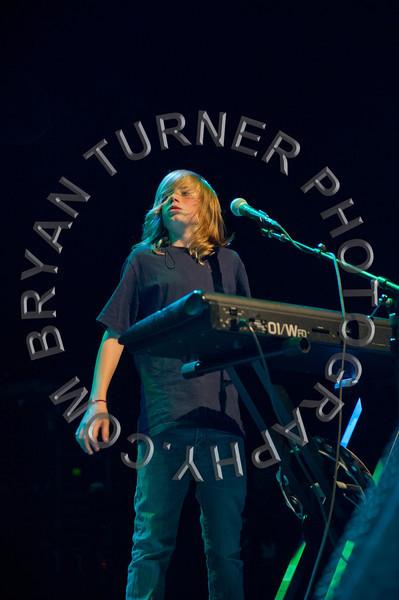 Turner-1204