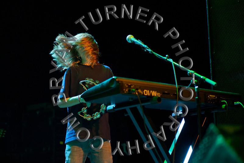Turner-1305