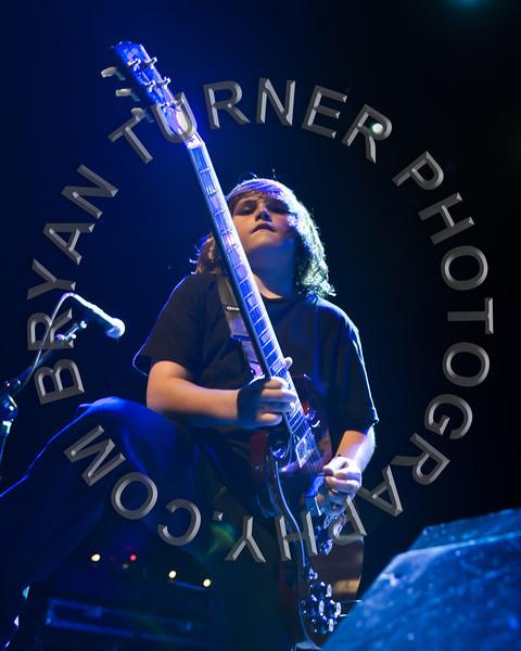 Turner-0813