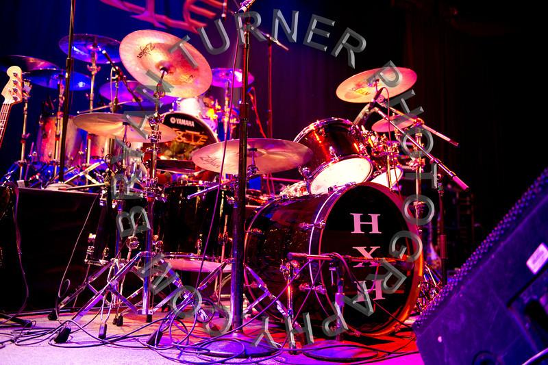 Turner-0702
