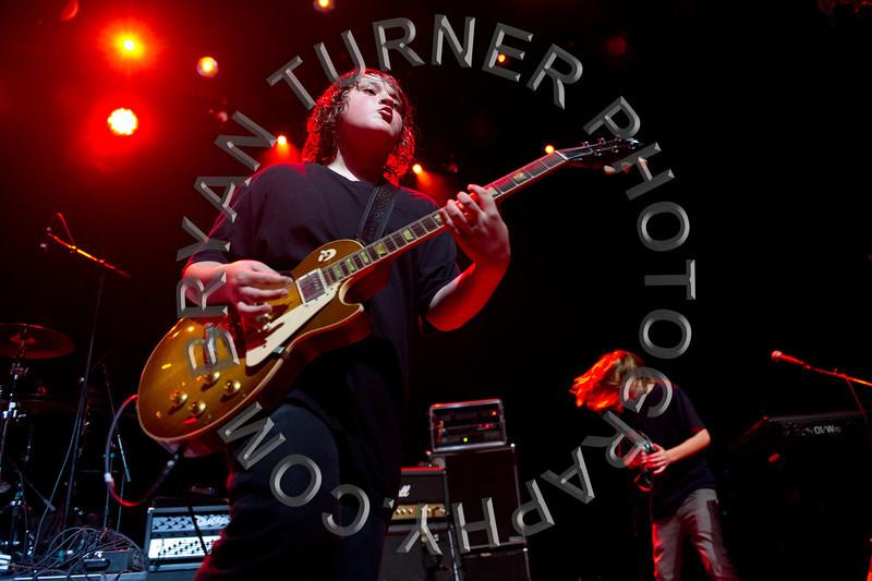 Turner-1318