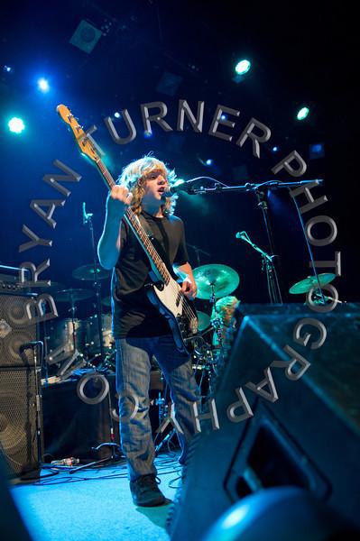 Turner-1184