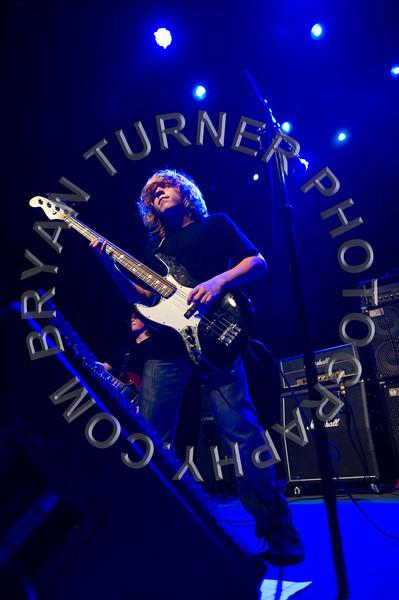 Turner-1193