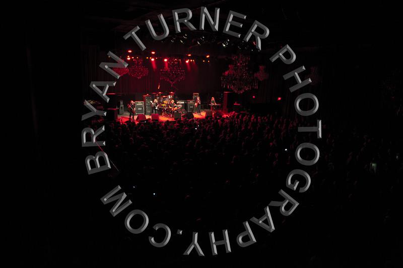 Turner-1087