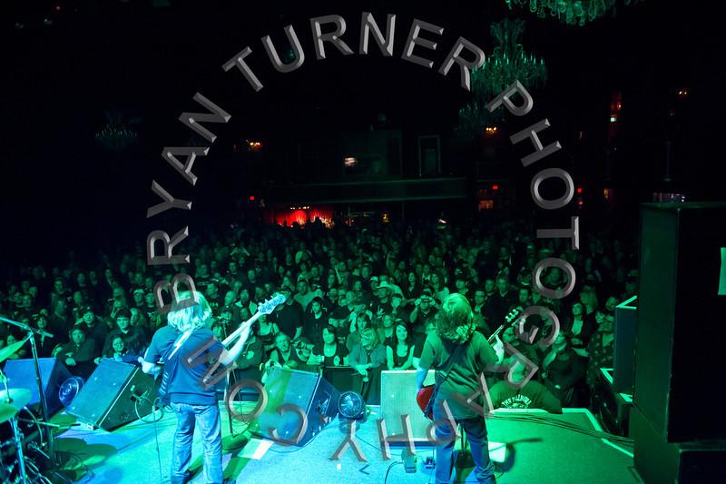 Turner-1017