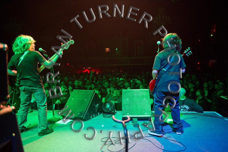 Turner-1006
