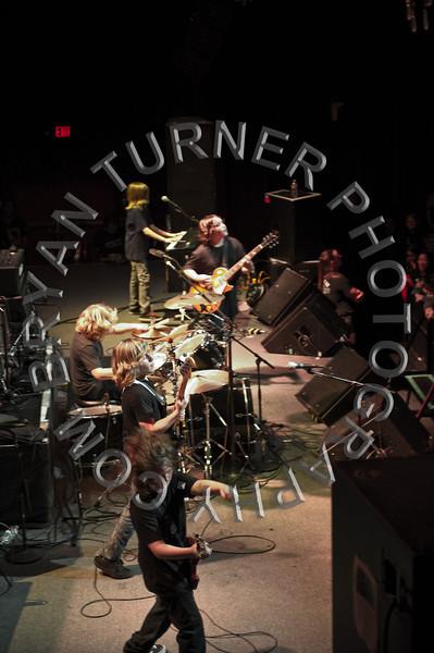 Turner-1068