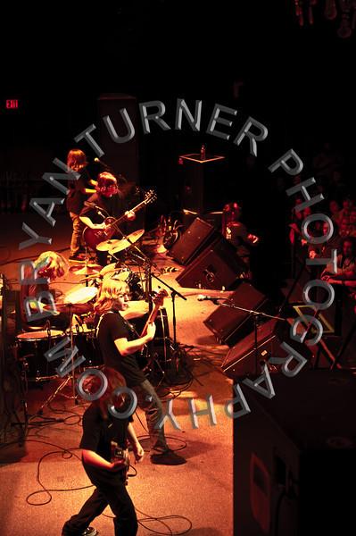 Turner-1066