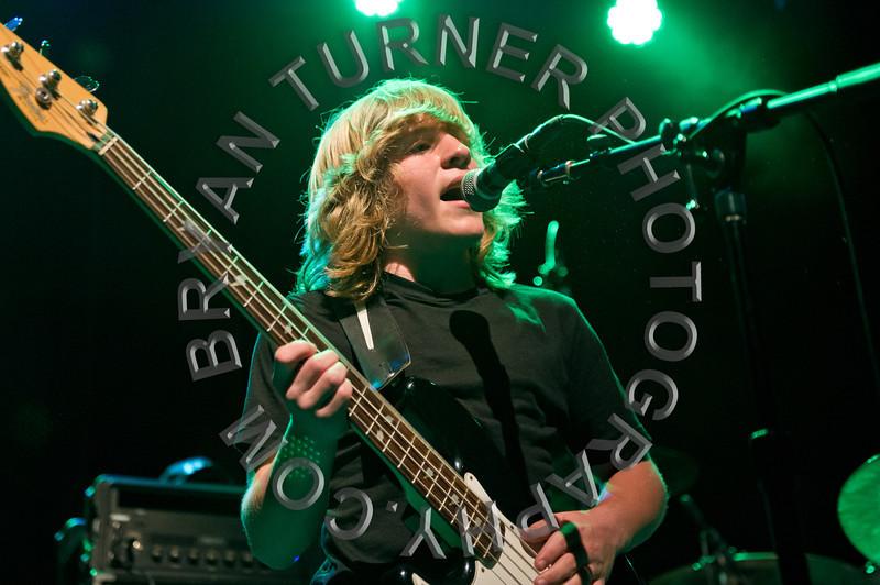 Turner-0860