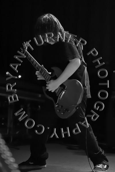 Turner-0750