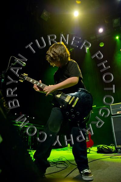 Turner-1292