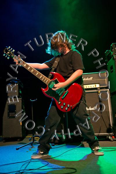 Turner-0957