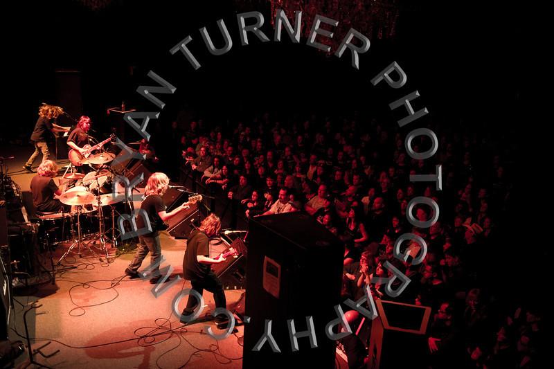 Turner-1040