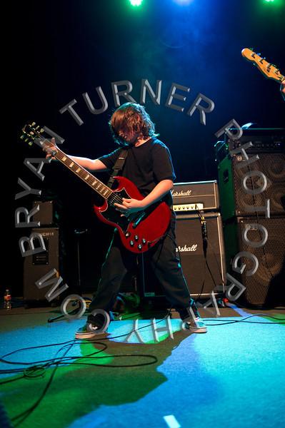 Turner-0962
