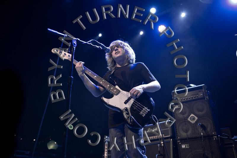Turner-1412