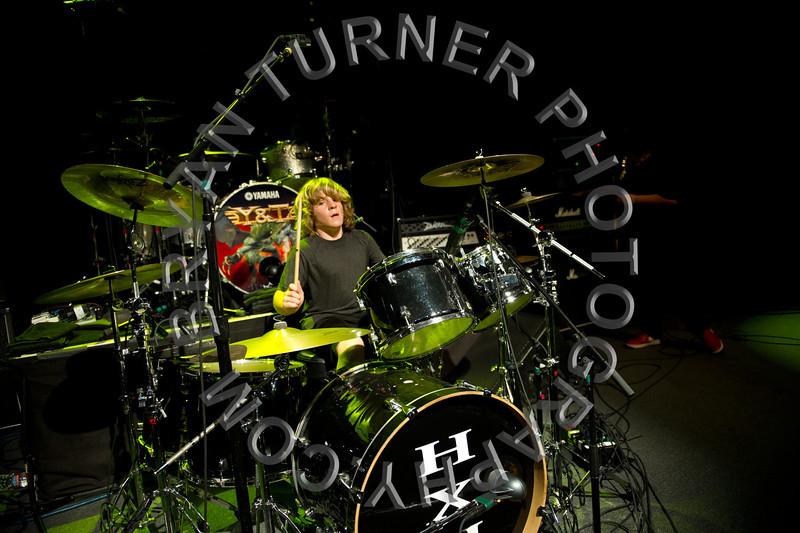 Turner-1248