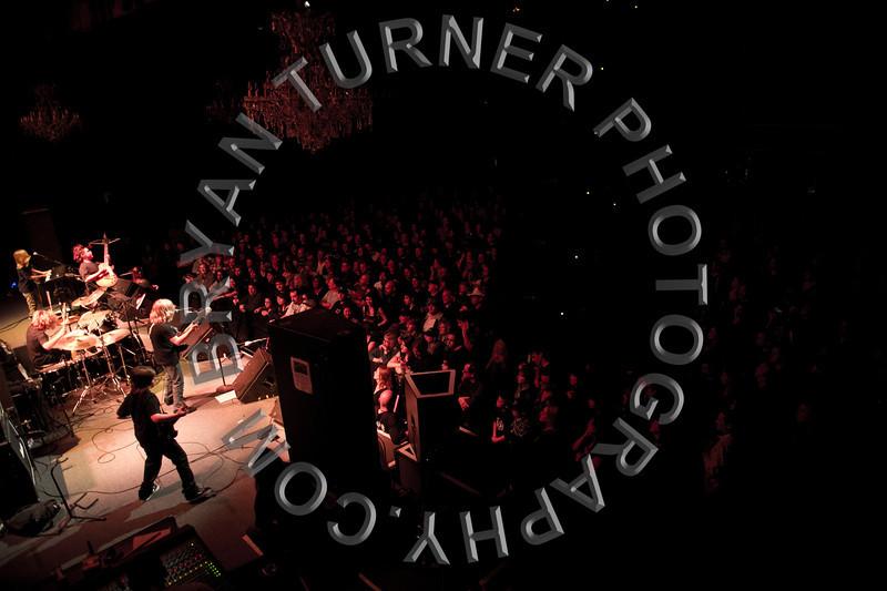 Turner-1049