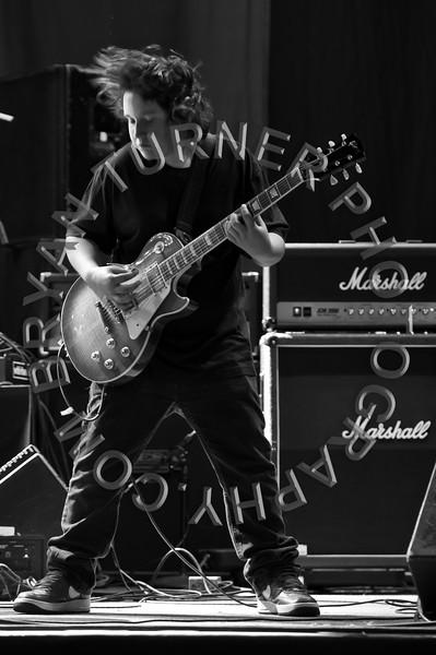 Turner-0644