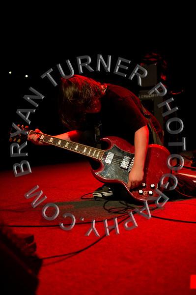 Turner-1171