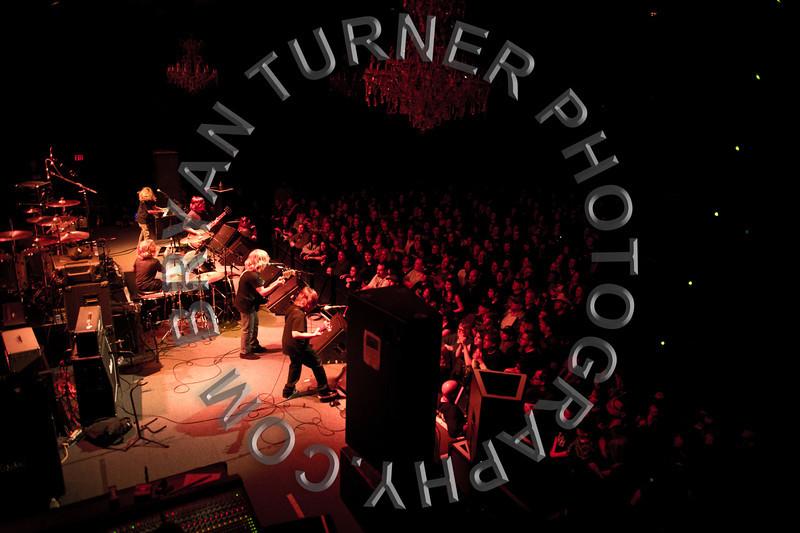 Turner-1037