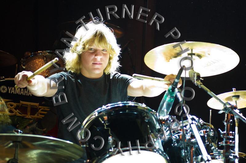 Turner-0559