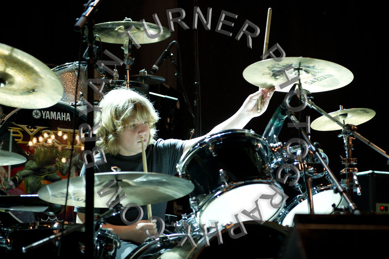 Turner-0556